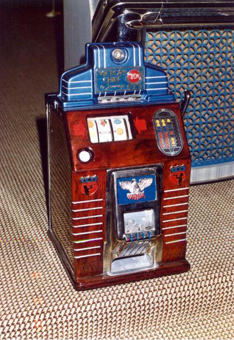 free online slot machines wolf run szizling hot
